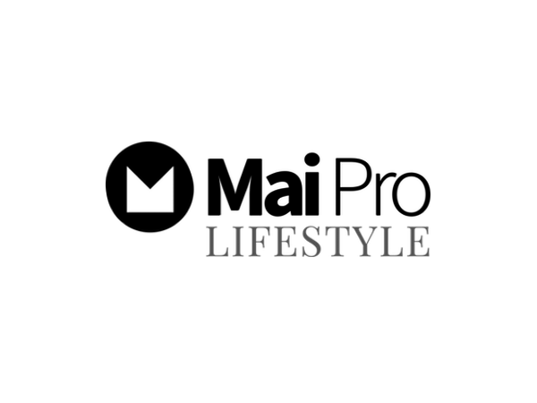 mai lifestyle pro