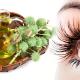 Eyelash Growth Serum Recipe