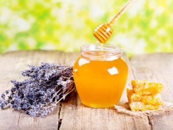 Homemade Honey Facial Cleanser {Natural DIY Recipe}