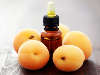 Apricot Kernel Oil Uses For Beautiful Skin, Hair, & Health Benefits