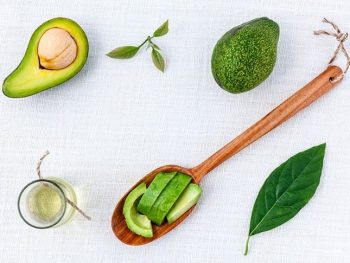 15 Reasons Why You Should Make The Switch to Avocado Oil