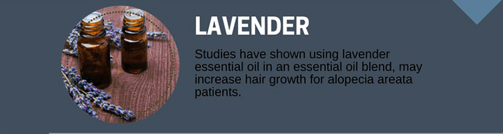 Experiencing Hair Loss? 10 Best Essential Oils for Hair Growth