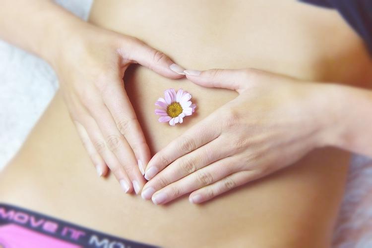 Meadowfoam Seed Oil for Skin Detox