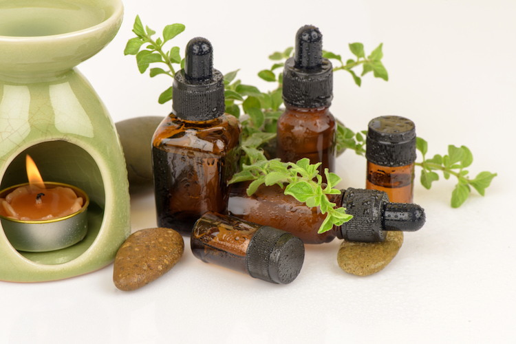 Marjoram Oil Side Effects