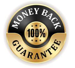 ladyboss fuel money back guarantee