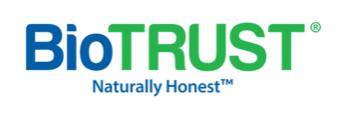 BioTrust