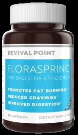 Revival Point FloraSpring