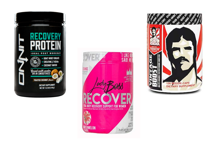 Best-Post-Workout-Supplements.png