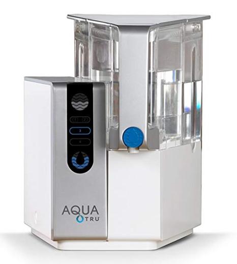 AquaTru Water Purifier
